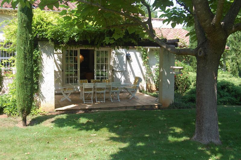 Deluxe sale house / villa Callian 749000€ - Picture 32
