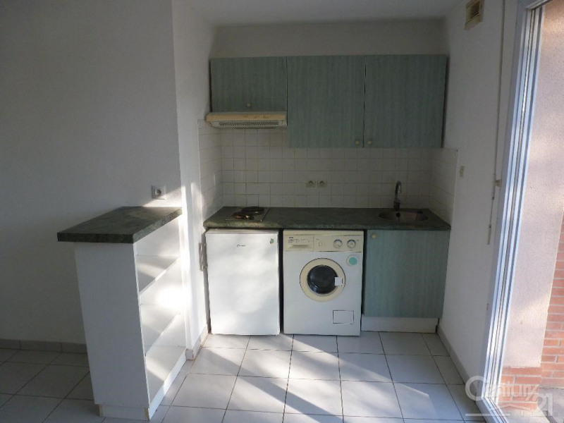 Location appartement Tournefeuille 466€ CC - Photo 4