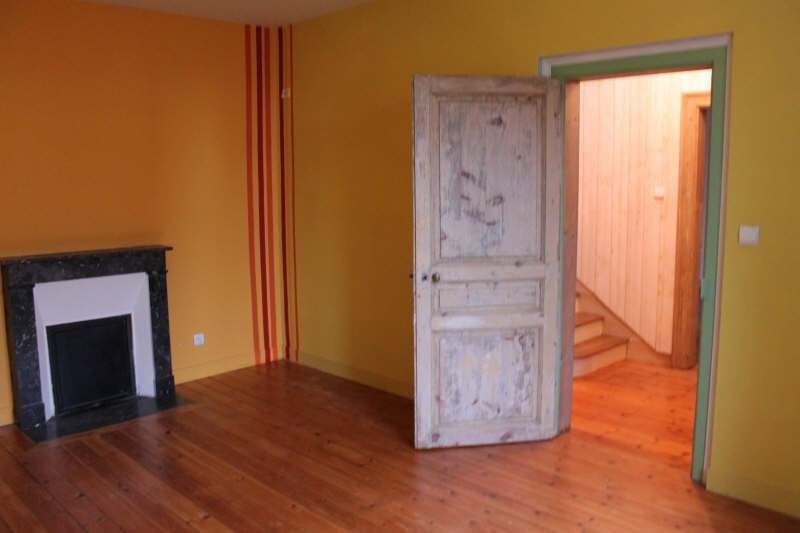 Venta  casa Alencon 173250€ - Fotografía 5
