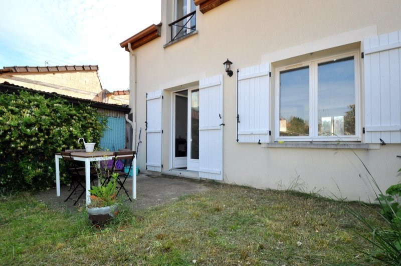 Sale house / villa Angervilliers 259000€ - Picture 12