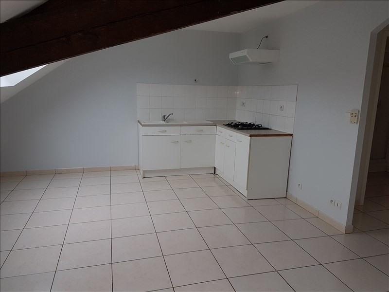 Location appartement Nozay 384€ +CH - Photo 4