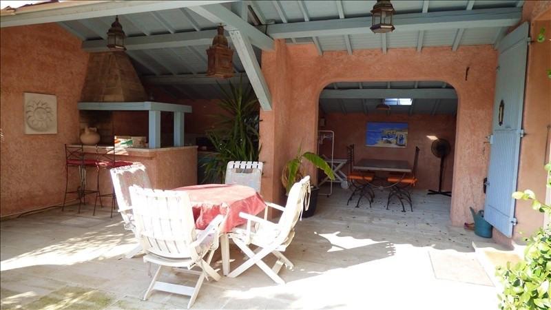 Verkoop  huis Sarrians 385000€ - Foto 12