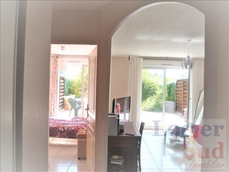 Produit d'investissement appartement Montpellier 180000€ - Photo 5