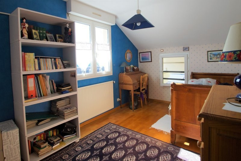 Vente appartement St alban leysse 274000€ - Photo 8