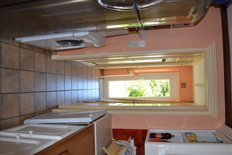 Vendita casa Courseulles sur mer 230000€ - Fotografia 5