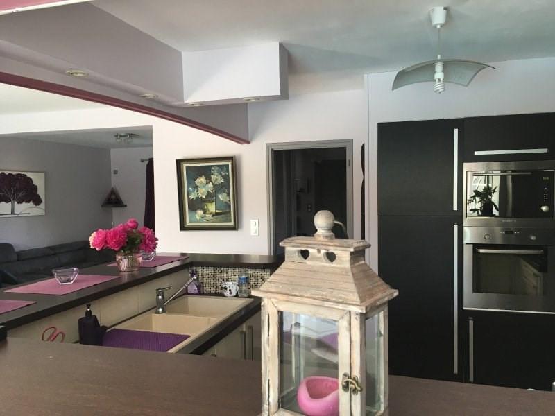Sale house / villa Chateau d olonne 459000€ - Picture 3