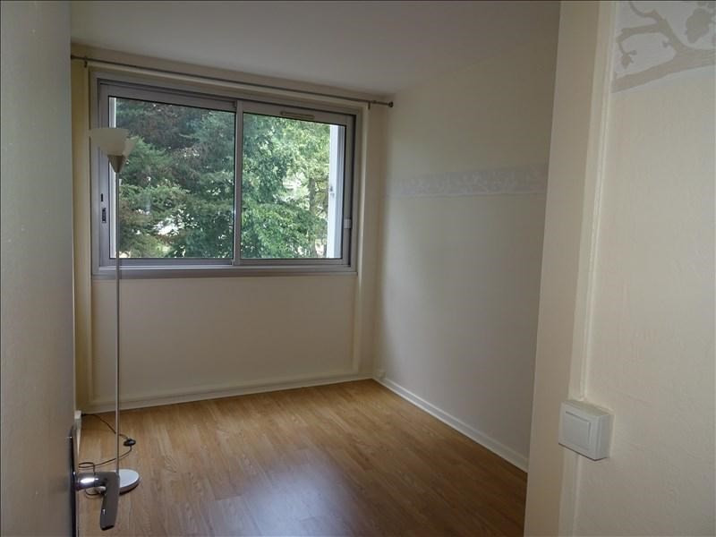 Location appartement Marly le roi 895€ CC - Photo 3