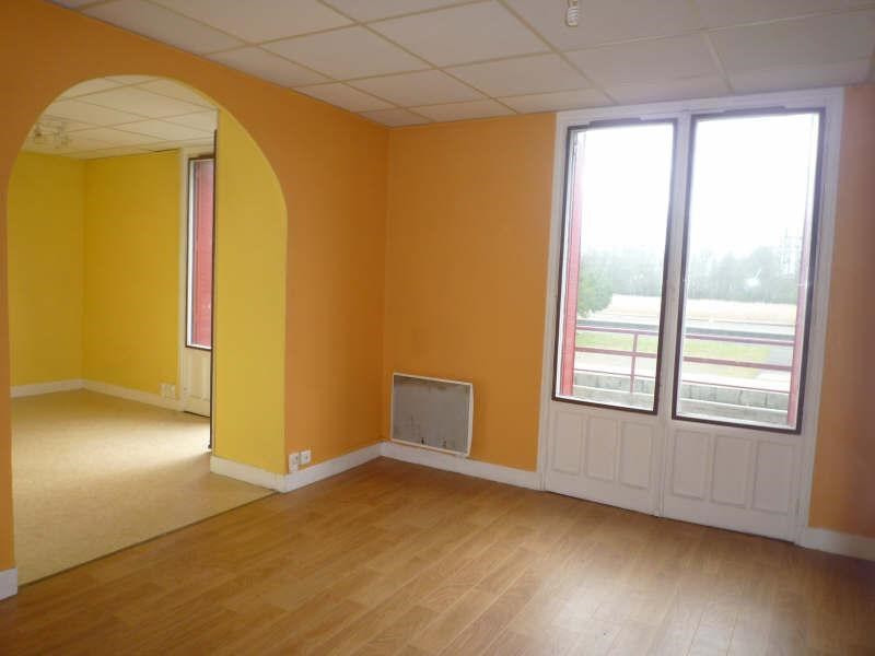 Vendita casa Culoz 98000€ - Fotografia 2