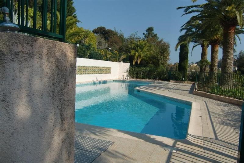 Location vacances appartement Mandelieu  - Photo 2