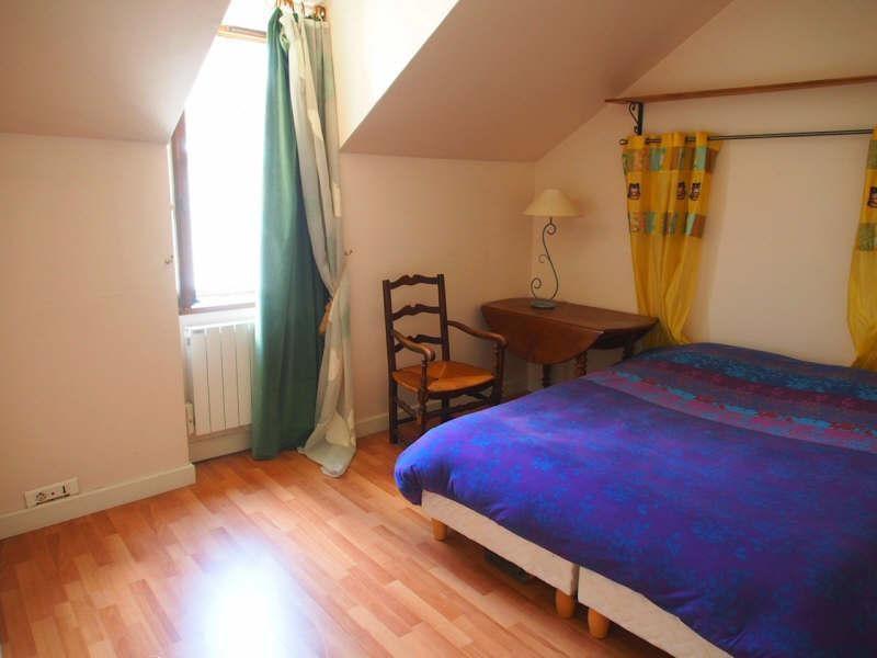 Sale house / villa Andresy 229500€ - Picture 8