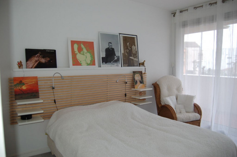 Vente appartement La rochelle 549 000€ - Photo 8