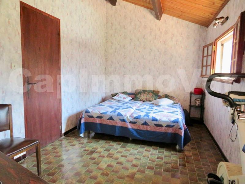 Deluxe sale house / villa Le castellet 595000€ - Picture 12