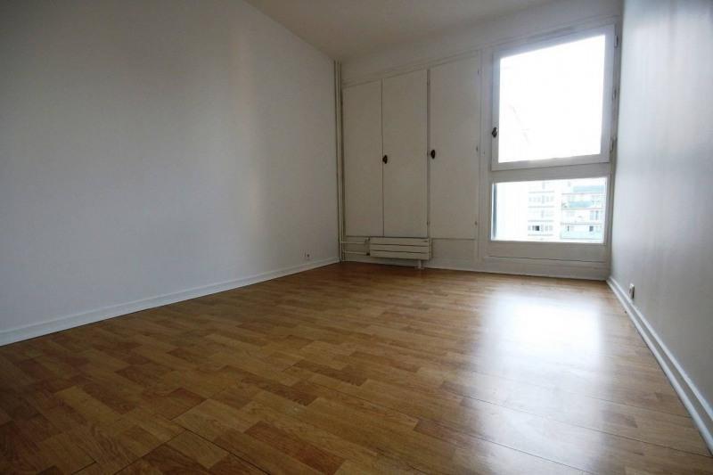 Vente appartement Maisons alfort 310000€ - Photo 7