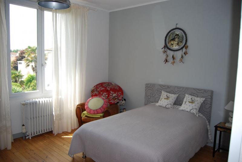 Vente de prestige maison / villa La rochelle 840000€ - Photo 7