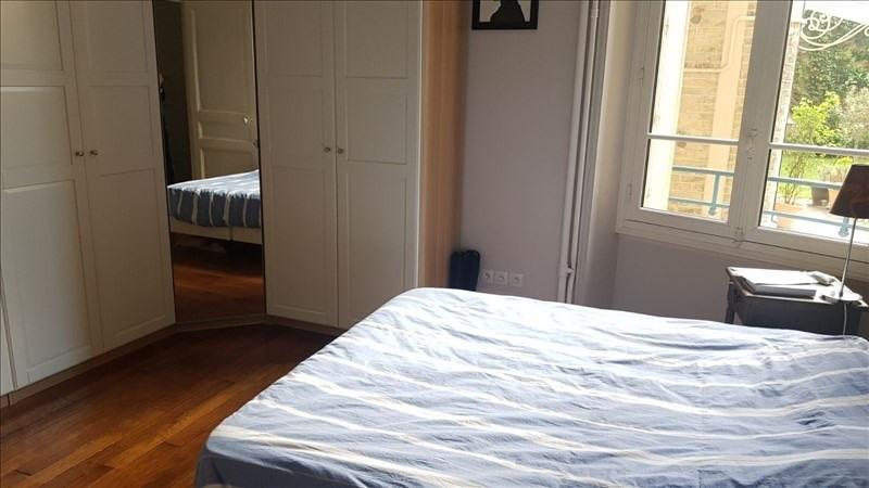 Sale apartment St germain en laye 970000€ - Picture 4
