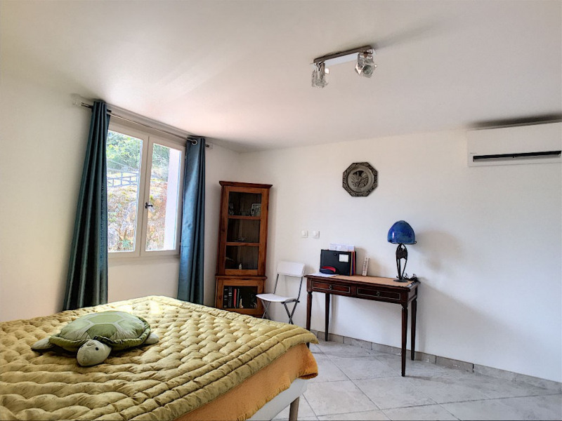 Deluxe sale house / villa St paul de vence 1 100 000€ - Picture 17