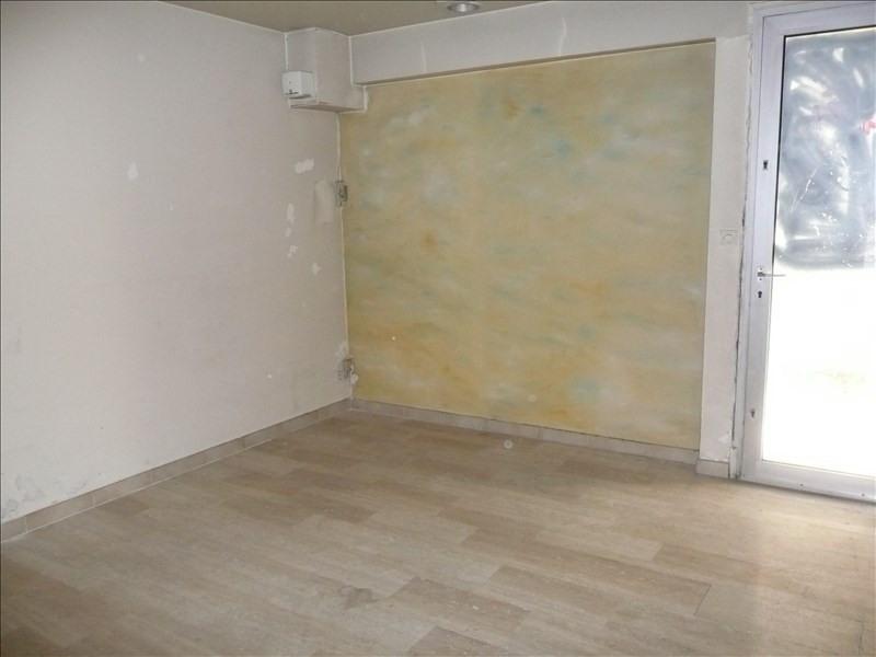 Продажa торговая площадь Carpentras 59400€ - Фото 7