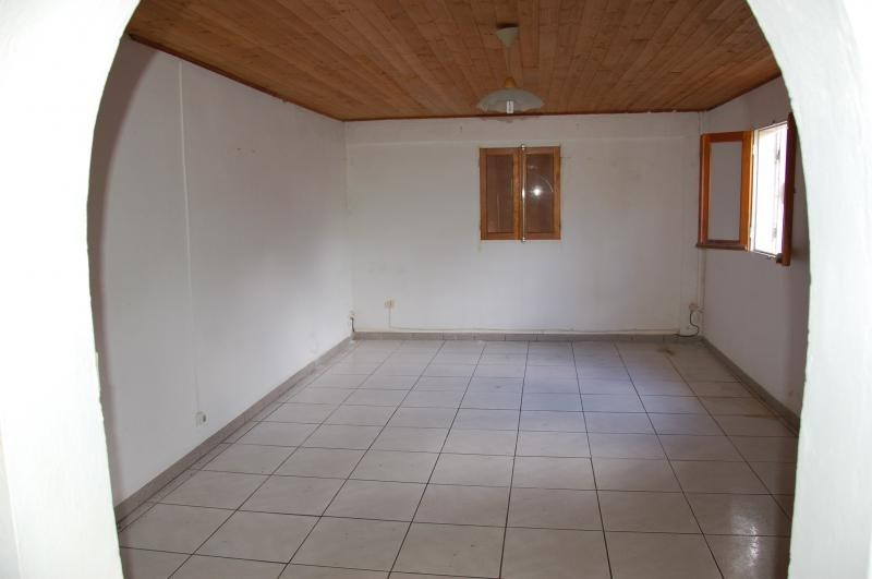 Vente maison / villa Le guillaume 185 000€ - Photo 5