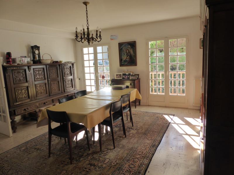 Sale house / villa Ciboure 1000000€ - Picture 5