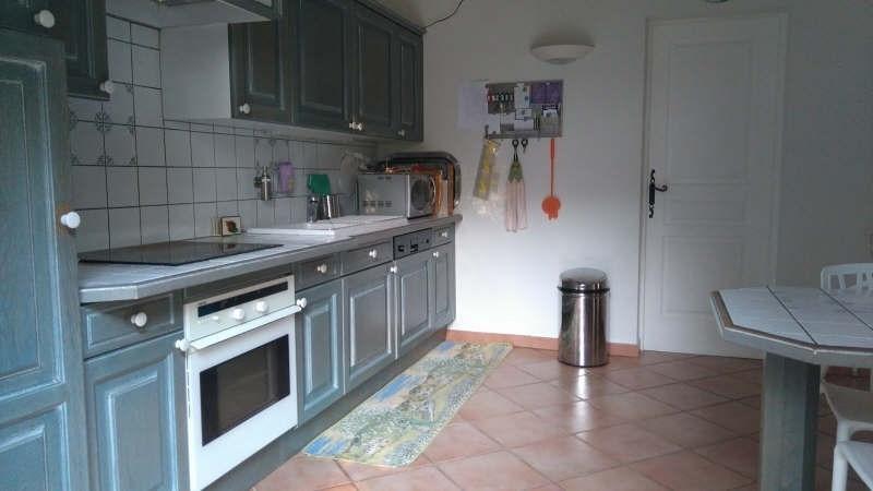 Vente de prestige maison / villa Sollies pont 570000€ - Photo 4