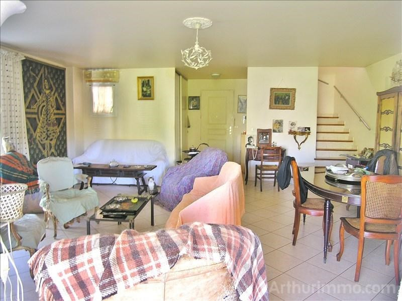Deluxe sale house / villa Juan les pins 720 000€ - Picture 5