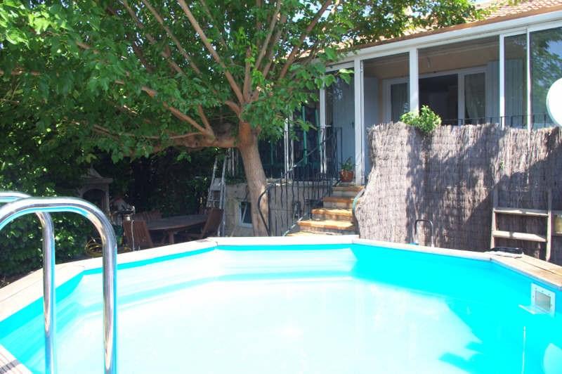 Продажa дом Avignon 242000€ - Фото 2