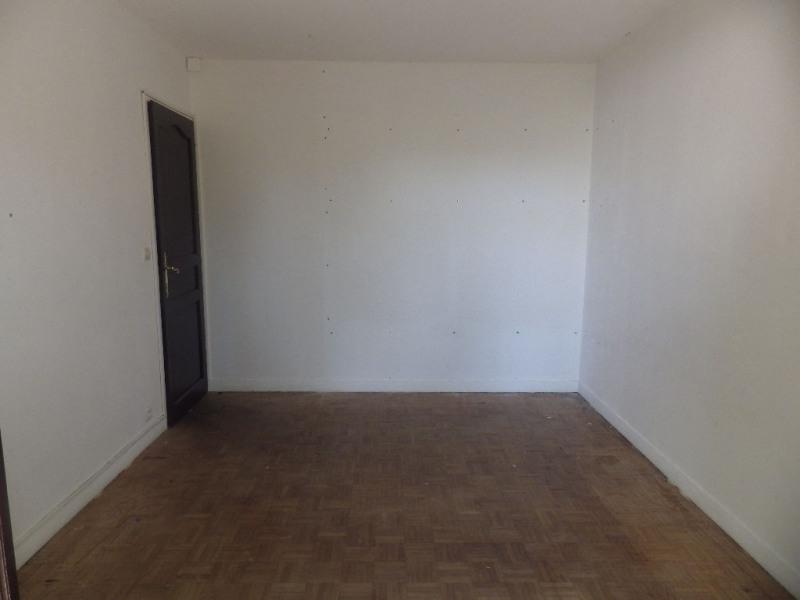 Venta  casa Bezons 487000€ - Fotografía 3