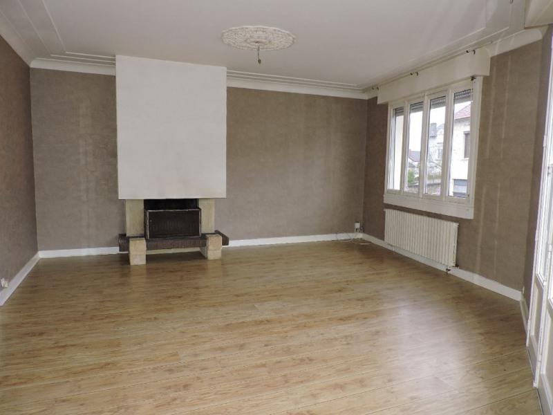 Vente maison / villa Limoges 153010€ - Photo 1
