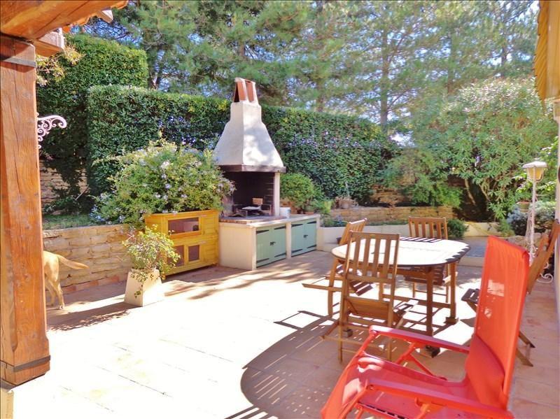Vente de prestige maison / villa La ciotat 650000€ - Photo 9