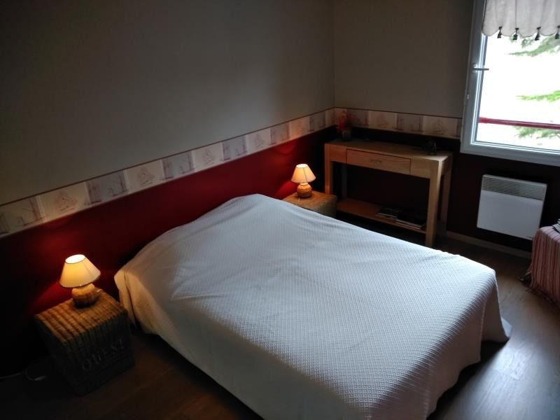 Verkoop  appartement Dinard 155104€ - Foto 3
