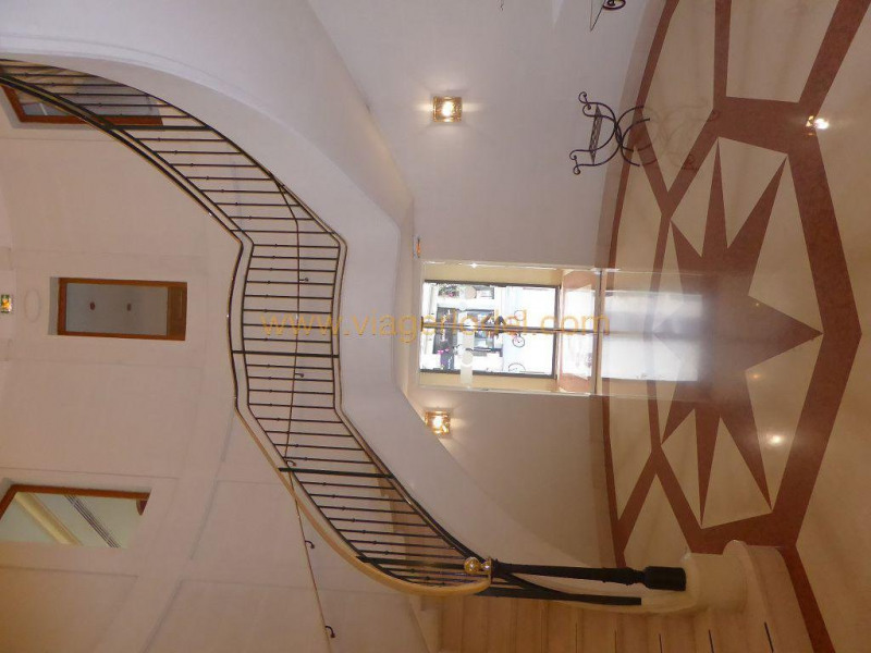 Life annuity apartment Cannes 117 000€ - Picture 9