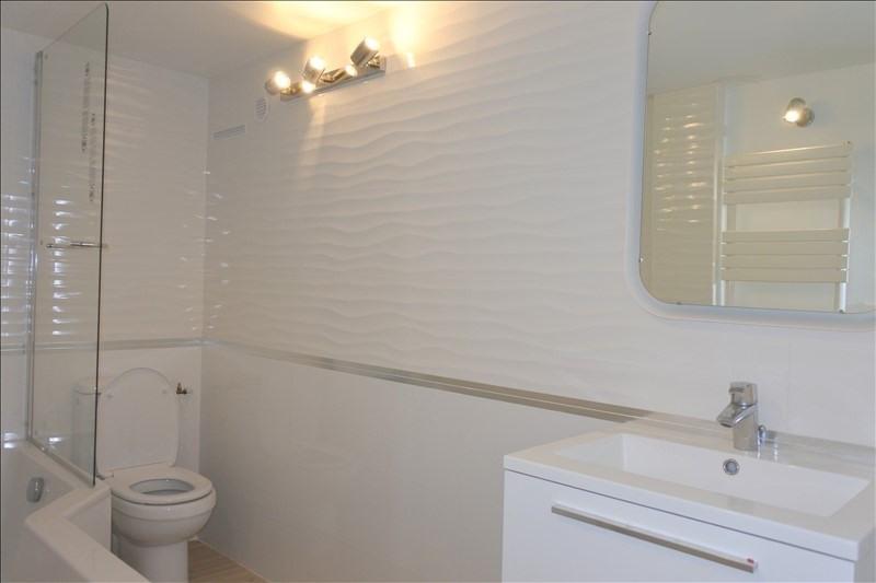 Rental house / villa St germain en laye 3000€ CC - Picture 12