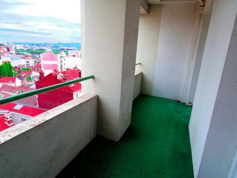 Vente appartement St etienne 80000€ - Photo 2
