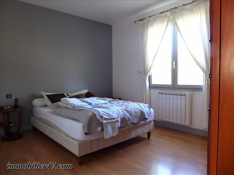 Vente maison / villa Montpezat 179900€ - Photo 8