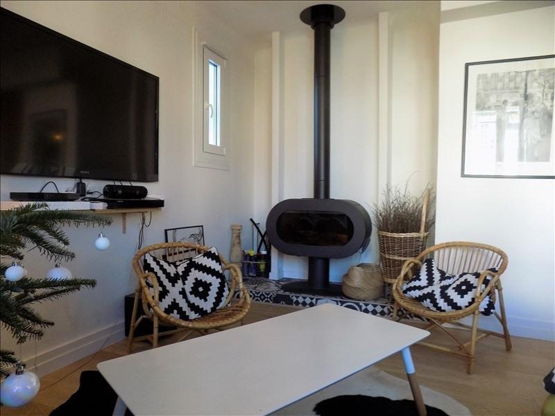 Vente de prestige maison / villa Bayonne 742000€ - Photo 3