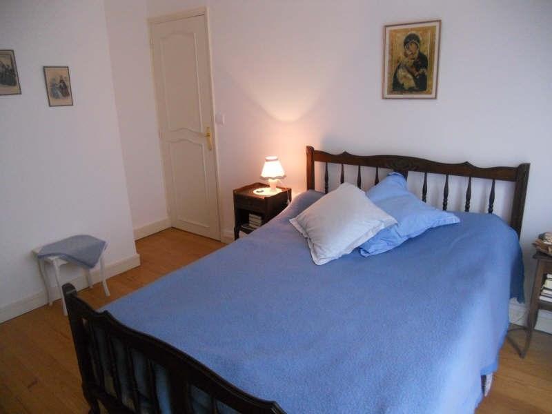Sale house / villa Royan 278000€ - Picture 7