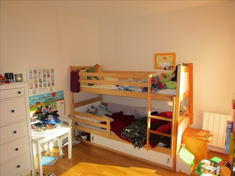 Vente appartement Le pecq 367500€ - Photo 8