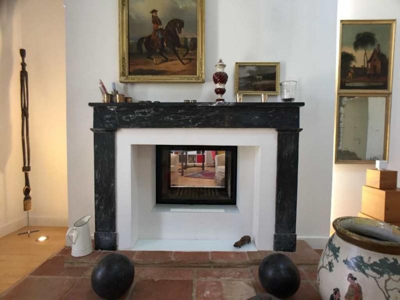 Sale house / villa Baziege 810000€ - Picture 2
