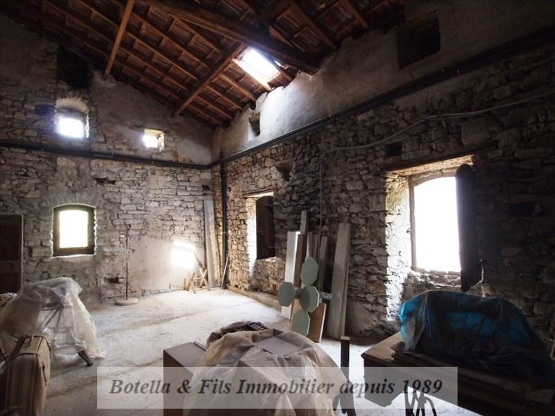 Verkoop  huis Uzes 299000€ - Foto 12
