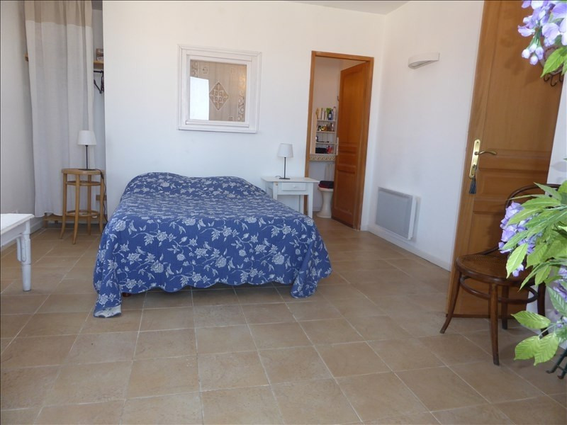 Vente de prestige maison / villa Port vendres 599000€ - Photo 17
