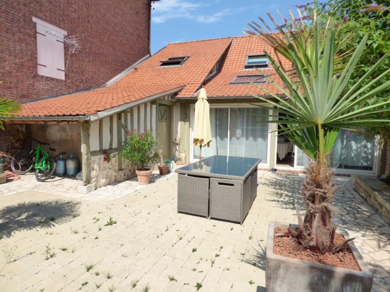 Vente maison / villa Les andelys 242000€ - Photo 17