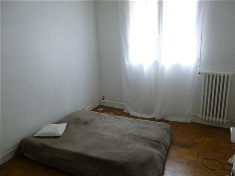 Vente appartement Paris 19ème 298000€ - Photo 3