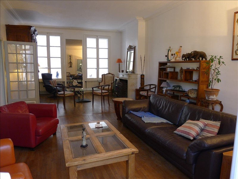 Verkauf von luxusobjekt haus Orleans 675000€ - Fotografie 2