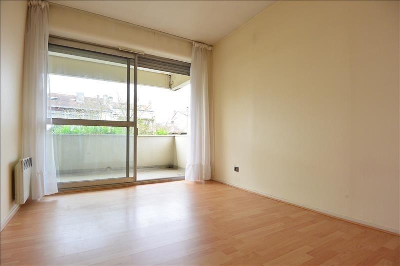 Sale apartment Bordeaux 190000€ - Picture 5