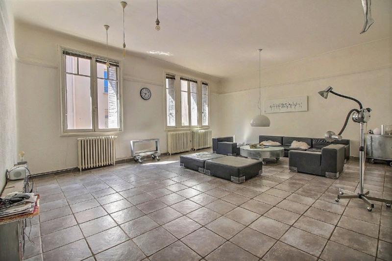 Vente maison / villa Nimes 509000€ - Photo 6