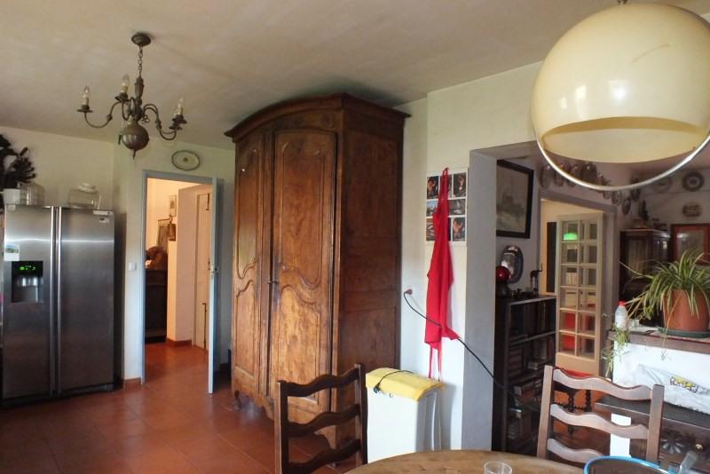 Venta  casa Pau 999000€ - Fotografía 13
