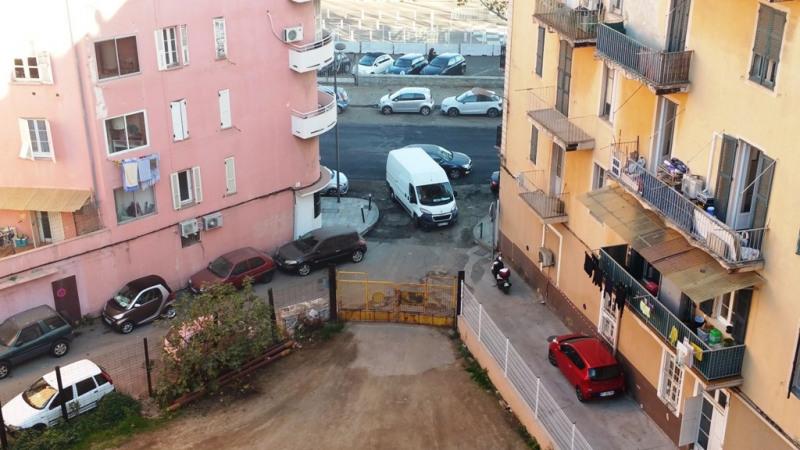 Sale apartment Ajaccio 130000€ - Picture 14