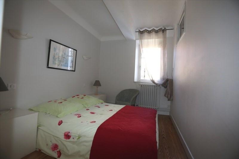 Location appartement St jean de luz 1120€ CC - Photo 3