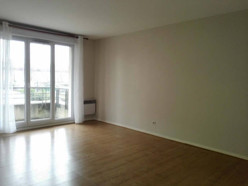 Location appartement Creteil 1020€ CC - Photo 3