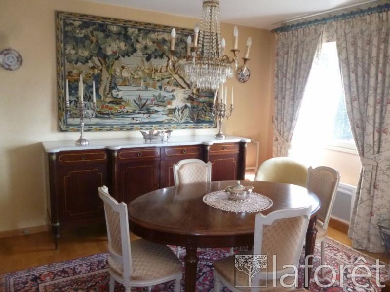 Vente appartement Lisieux 182500€ - Photo 4